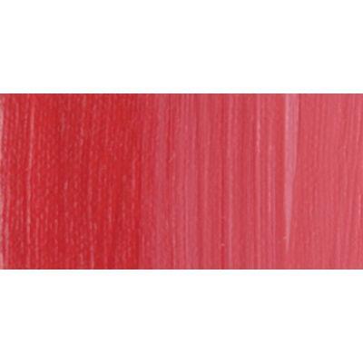 Lukas Cryl Studio 4672 kadmiumvörös árnyalat (Cadmium Red light hue)