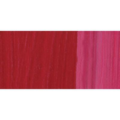Lukas Cryl Studio 4674 kadmiumvörös sötét árnyalat (Cadmium Red deep hue)