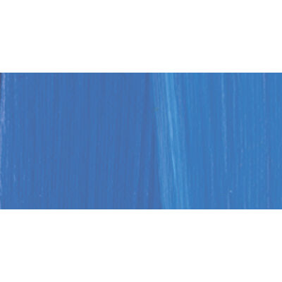 Lukas Cryl Studio 4720 ciánkék (Cyan Blue Primary)