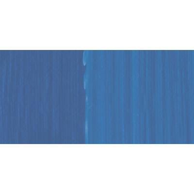 Lukas Cryl Studio 4721 égszínkék (Cerulean Blue)