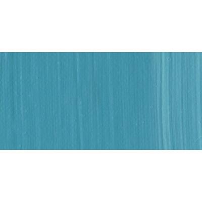Lukas Cryl Studio 4724 türkizkék (Turquoise)