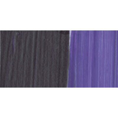 Lukas Cryl Studio 4732 permanens viola (Permanent Violet)