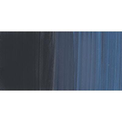 Lukas Cryl Studio 4734 porosz kék (Prussian Blue)