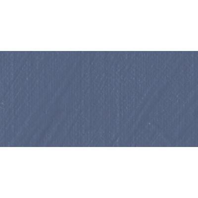 Lukas Cryl Studio 4744 acélkék (Steel Blue)
