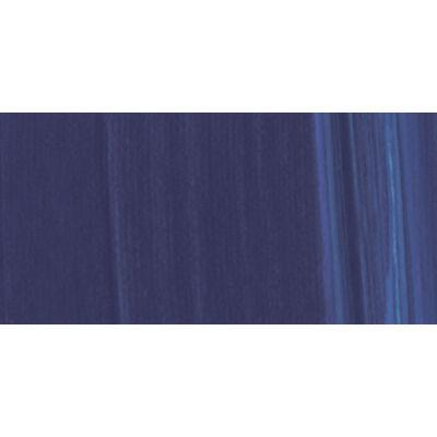 Lukas Cryl Studio 4745 ftalokék (Phthalo Blue)