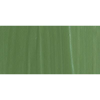 Lukas Cryl Studio 4757 olivazöld (Olive Green)