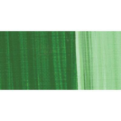 Lukas Cryl Studio 4765 nedvzöld (Sap Green)