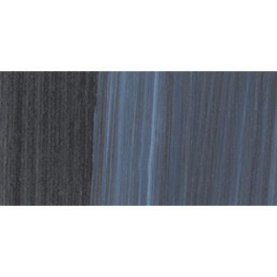 Lukas Cryl Studio 4784 Payne-szürke (Payne's Grey)