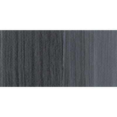 Lukas Cryl Studio 4799 vas-oxid-fekete (Iron Oxide Black)
