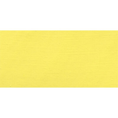 Lukas Cryl Terzia 4810 primer sárga (Primary Yellow)