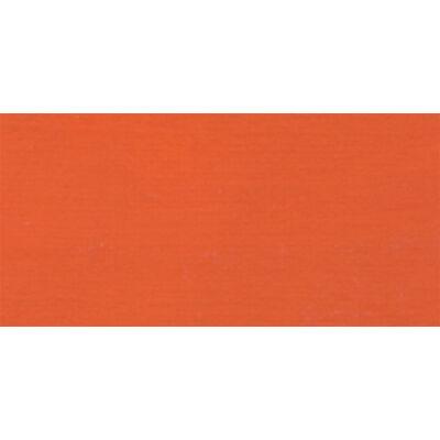 Lukas Cryl Terzia 4829 kadmiumnarancs árnyalat (Cadmium Orange hue)