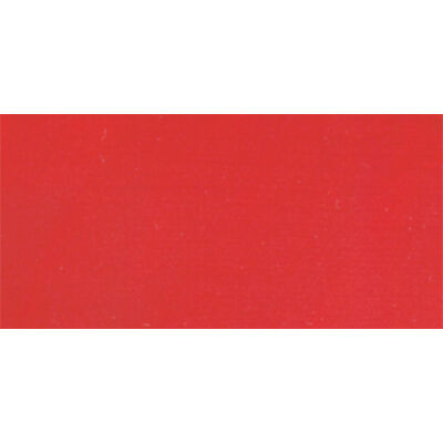 Lukas Cryl Terzia 4872 kadmiumvörös árnyalat (Cadmium Red light hue)