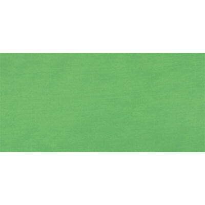 Lukas Cryl Terzia 4951 krómzöld árnyalat (Chrome Green light hue)