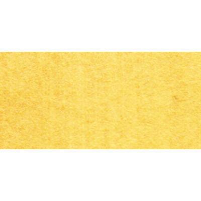 Lukas Cryl Terzia 4983 arany (Gold)