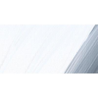 Lukas Cryl Liquid 4208 titánfehér (Titanium White)