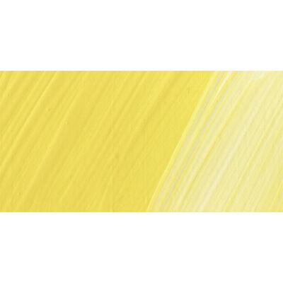 Lukas Cryl Liquid 4221 citromsárga (Lemon Yellow Primary)