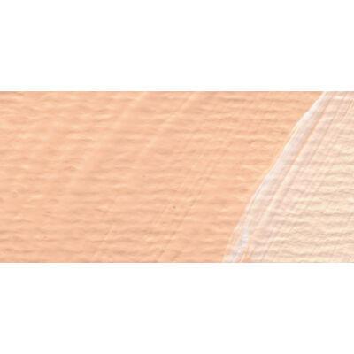 Lukas Cryl Liquid 4222 testszín (Flesh Colour)