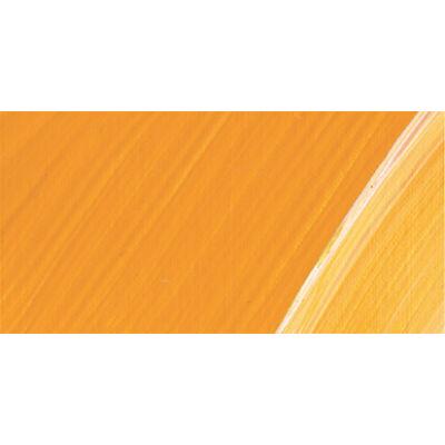Lukas Cryl Liquid 4224 indiai sárga (Indian Yellow)