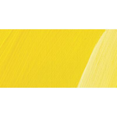 Lukas Cryl Liquid 4226 kadmiumsárga világos (Cadmium Yellow light)