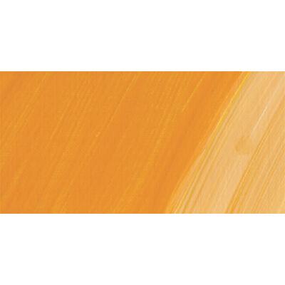 Lukas Cryl Liquid 4228 kadmiumsárga sötét (Cadmium Yellow deep)