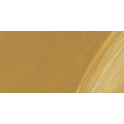 Lukas Cryl Liquid 4231 okkersárga (Yellow Ochre)