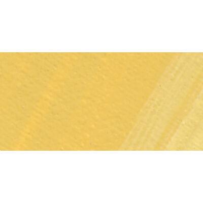 Lukas Cryl Liquid 4234 nápolyi sárga (Naples Yellow)