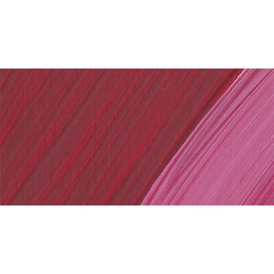 Lukas Cryl Liquid 4266 alizarinvörös árnyalat (Alizarin Crimson hue)