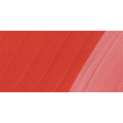 Lukas Cryl Liquid 4272 kadmiumvörös világos (Cadmium Red light)