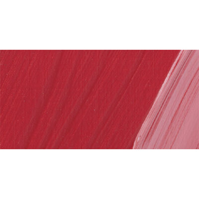 Lukas Cryl Liquid 4274 kadmiumvörös sötét (Cadmium Red deep)