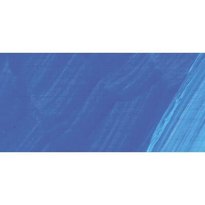 Lukas Cryl Liquid 4320 ciánkék (Cyan Blue Primary)