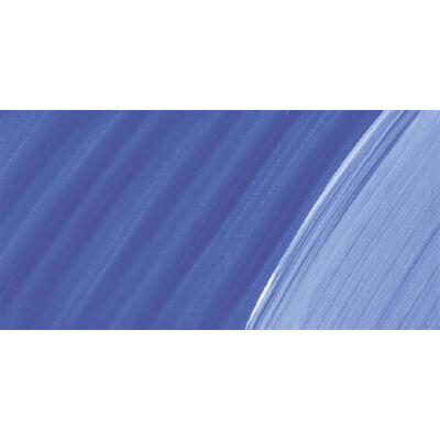 Lukas Cryl Liquid 4325 kobaltkék (Cobalt Blue)
