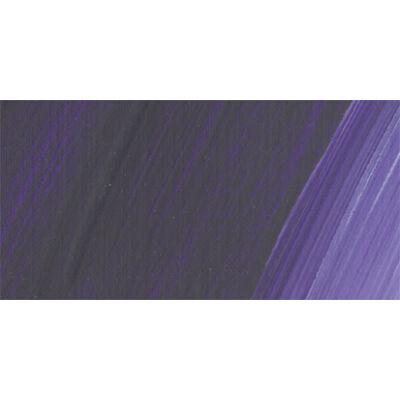 Lukas Cryl Liquid 4332 permanensviola (Permanent Violet)