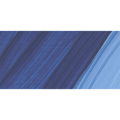 Lukas Cryl Liquid 4334 porosz kék (Prussian Blue)