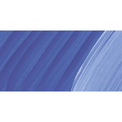 Lukas Cryl Liquid 4335 ultramarinkék világos (Ultramarine light)