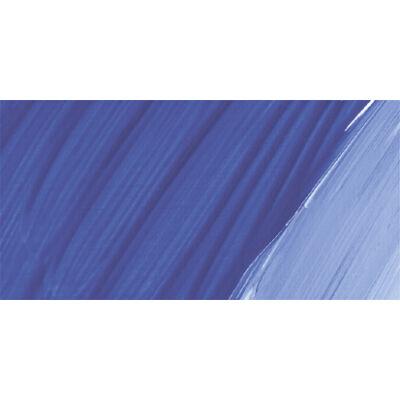 Lukas Cryl Liquid 4337 ultramarinkék sötét (Ultramarine deep)