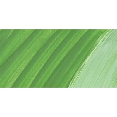 Lukas Cryl Liquid 4351 krómzöld (Chrome Green light)