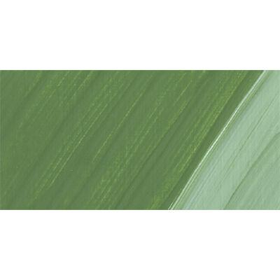 Lukas Cryl Liquid 4353 króm-oxid-zöld (Oxide of Chromium)