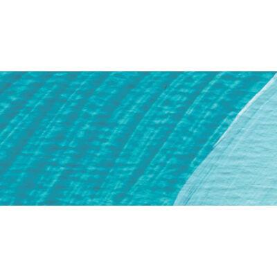 Lukas Cryl Liquid 4355 kobalttürkizkék (Cobalt Turquoise)