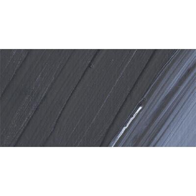 Lukas Cryl Liquid 4384 Payne-szürke (Payne's Grey)
