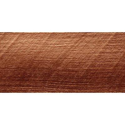 Lukas Cryl Liquid 4394 réz (Copper)