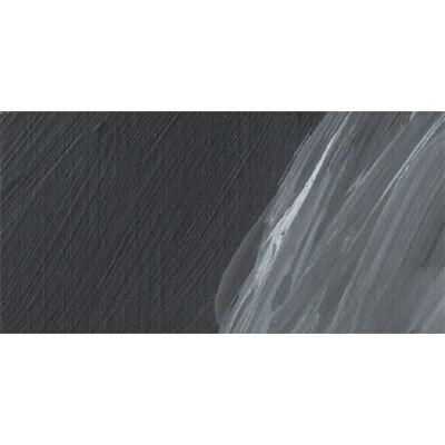 Lukas Cryl Liquid 4398 mélyfekete (Deep Black)