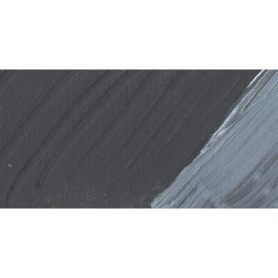 Lukas Cryl Liquid 4399 vas-oxid-fekete (Iron Oxide Black)