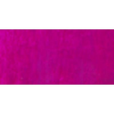 Lukas Studio Gouache 8060 Primary Red (Magenta) 20 ml