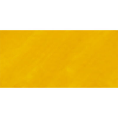 Lukas Linol 9004 Deep Yellow
