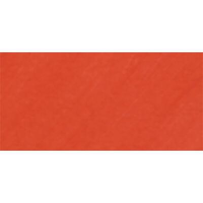 Lukas Linol 9008 Red