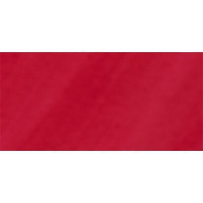 Lukas Linol 9009 Deep Red