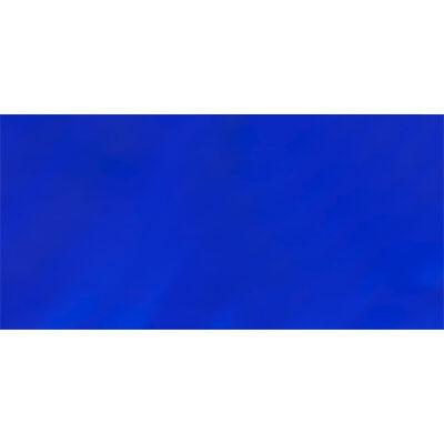 Lukas Linol 9014 Blue