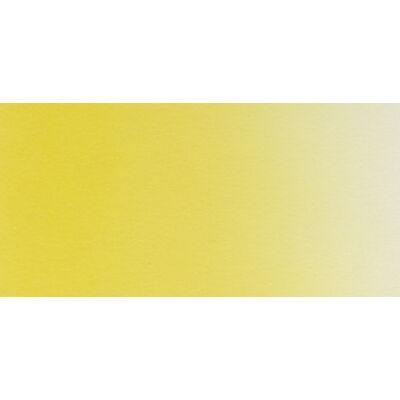 Lukas Illu-Color 8410 Lemon Yellow 30 ml