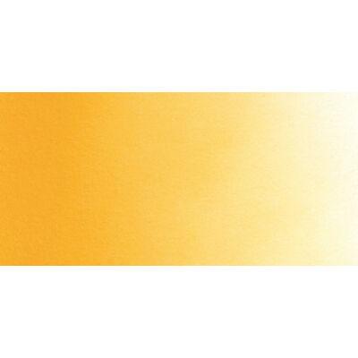 Lukas Illu-Color 8412 Indian Yellow