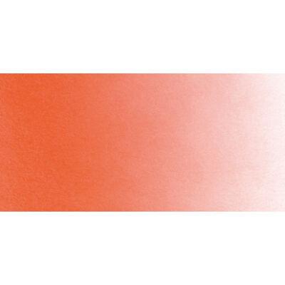 Lukas Illu-Color 8413 Orange 30 ml